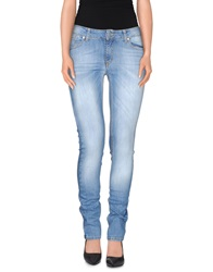 Kate Jeans Blue