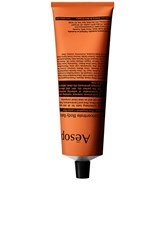 Aesop Rind Concentrate Body Balm Tube Brown