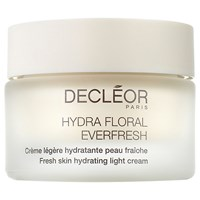 Decleor Hydra Floral Everfresh Fresh Skin Hydrating Light Cream