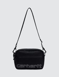 Carhartt Work In Progress Team Script Bag