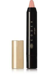 Code8 Am Pm Tinted Lip Balm At The Barre Neutral