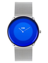Storm Zuzori Lazer Blue Watch Blue