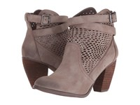 Not Rated Macy Taupe Women's Boots