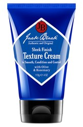 Jack Black Sleek Finish Texture Cream No Color