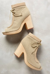Faryl Robin Farylrobin Sita Shooties Neutral