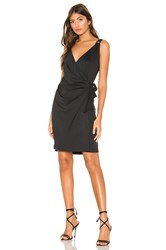 Heartloom Rory Dress Black