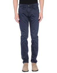 Take Two Casual Pants Blue