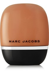 Marc Jacobs Beauty Shameless Youthful Look 24 Hour Foundation Tan Y440 Neutral