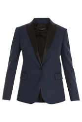 Joseph Savoy Smoking Tux Jacket