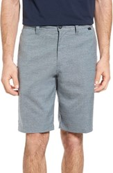 Travis Mathew Men's Romers Shorts