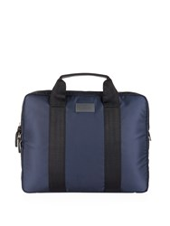 Paul Smith Nylon Laptop Bag