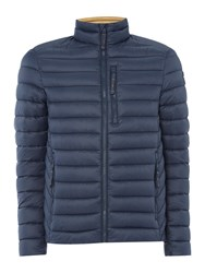 Puffa Men's Daley Jacket Navy