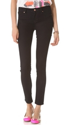 Marc By Marc Jacobs Jac Legging Jeans Crosby