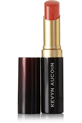 Kevyn Aucoin The Matte Lip Color Timeless