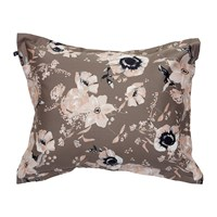 Gant Rosalie Pillowcase Multicolour 50X75cm