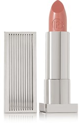 Lipstick Queen Silver Screen Lipstick You Kid Neutral