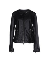 .. Merci Coats And Jackets Jackets Women Black