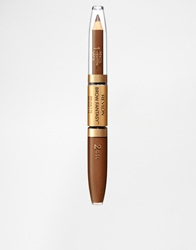 Revlon Brow Fantasy Pencil And Gel Brunette