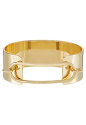Sweet Deluxe Sato Bracelet Goldcoloured