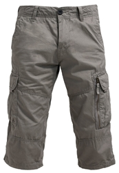 S.Oliver Shorts Dust Grey