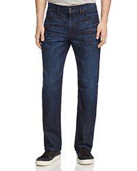 Joe's Jeans The Classic Relaxed Fit In Curt