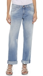 Mih Jeans The Machester Jeans Aio Wash
