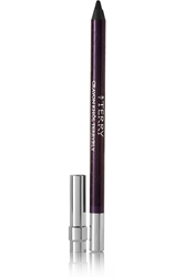 By Terry Crayon Kohl Terrybly Black Print