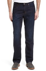 Tommy Bahama Men's Big And Tall 'Cayman' Straight Leg Jeans