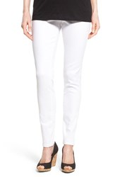 Women's Jag Jeans 'Nora' Pull On High Rise Stretch Skinny Jeans