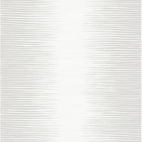 Cole And Son Plume Wallpaper 107 3012