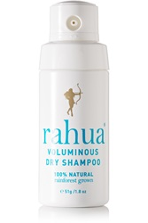 Rahua Voluminous Dry Shampoo 51G