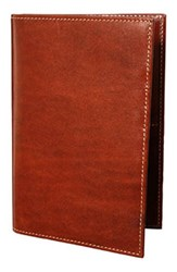 Men's Trafalgar 'Cortina' Passport Case