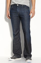 Citizens Of Humanity Men's Bootcut Jeans