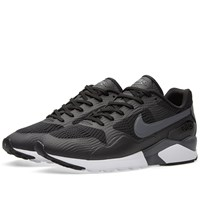 Nike W Air Pegasus 92 16 Grey