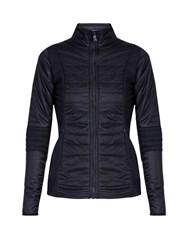 Fusalp Banff Lightweight Performance Jacket Navy
