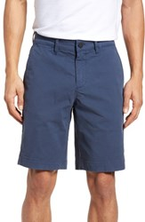 'S Dl1961 Jake Slim Fit Chino Shorts Noontide
