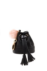 Forever 21 Bucket Bag Coin Purse