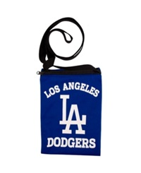 Little Earth Los Angeles Dodgers Gameday Crossbody Bag