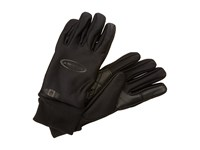 Seirus Soundtouchtm Heatwave All Weathertm Glove Black Extreme Cold Weather Gloves