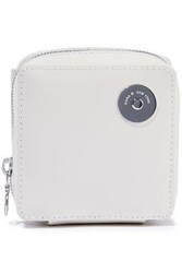 Kara Shoulder Bags White