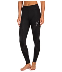 Cw X Pro Tight Black Women's Workout