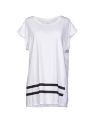 Gorgeous T Shirts White