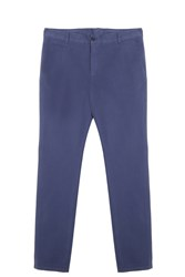 Paul And Joe Zava Trousers