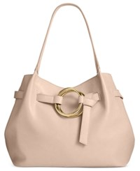 Nine West Draia Tote Cashmere