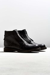 Shoe The Bear Graham Boot Black