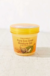 Tonymoly Pure Eco Snail Moisture Gel Assorted