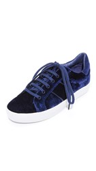 Joie Dakota Sneakers Navy