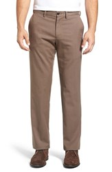 Tommy Bahama Men's Offshore Pants Clove