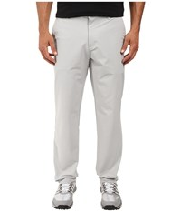 Adidas Ultimate Fall Weight Pants Stone Men's Casual Pants White