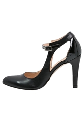 Kiomi High Heels Black